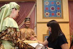 Культурная программа 033.JPG